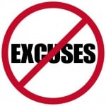Internet Marketing Success – Are You Tough Enough?