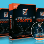 Street Smart Profits Honest Review + Special Bonus