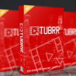 Tubrr Review – Bank $108 Per Day with Free Youtube Traffic