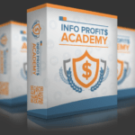 Info Profits Academy Review + Super Bonus