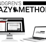 Lindgren's Lazy Method Review + Mega Bonus