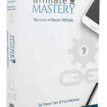 Affiliate Mastery 2.0 Review – How to Get to $100+ Per Day Online as an Affiliate