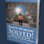 Traffic Problem Solved Review + Super Bonus