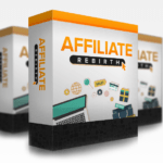 Affiliate Rebirth Review + Super Bonus