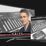 Consistent Sales System Review + Super Bonus