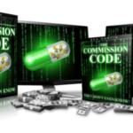 The Commission Code Review + Super Bonus