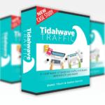 Tidalwave Traffic Review + Super Bonus