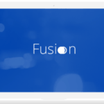 Fusion Review + Super Bonus