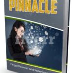 Pinnacle Review + Super Bonus