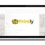 Printly 2.0 Review + Super Bonus