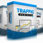 Traffic ReBirth Review + Super Bonus