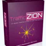 Traffic Zion Review + Super Bonus