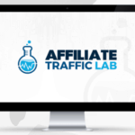 Affiliate Traffic Lab Review and Super Bonus