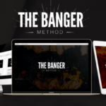 The Banger Method Review and Super Bonus
